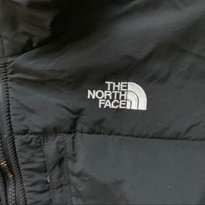 The North Face Jackets & Coats - Black Fleece Multi Pocket Jacket Coat